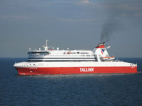 MS Superfast VIII.jpg