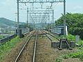 MT-Gorōmaru Signal Box 7.JPG