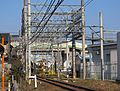 MT-Inuyama Substation.JPG