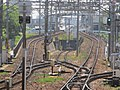 MT-Sukaguchi Station-Track No.5.jpg