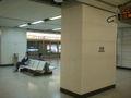 MTR Hong Kong station Hong Kong.JPG