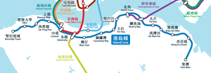 MTR Island Line Geograpical Map.png