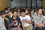 MTV Exit Talk to Engage Students in the Fight against Human Trafficking (14377781663).jpg