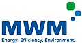 MWM Logo CMYK.jpg