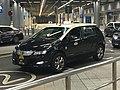 MY-30-54(Macau Taxi) 02-01-2020.jpg