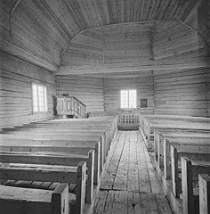 Maakalla Church interior 1970 M012 KK5596 15 MR 31.jpg
