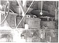 Maalderij Koekelberghs - 328261 - onroerenderfgoed.jpg