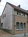 Maaseik Everstraat 34 - 208116 - onroerenderfgoed.jpg