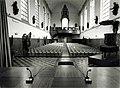 Maastricht, Augustijnenkerk, Eurotop, 1981.jpg