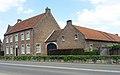 Maastricht, Nazareth, Meerssenerweg11-3.jpg