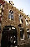 maastricht - rijksmonument 27597 - stokstraat 35 20100718