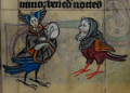 Maastricht Book of Hours, BL Stowe MS17 f058r (detail).png