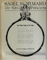 Mabel Normand in The Slim Princess 2 by Victor Schertzinger Film Daily 1920.png