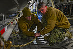 MacDill hosts first ever joint port security exercise 150220-F-ID984-009.jpg