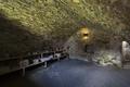 MacLellan's Castle cellar 1.png