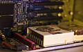 Mac Pro - ATI Radeon x1900 Dual-Link DVI (2485901836).jpg
