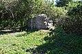 Macduff's Castle 32.jpg