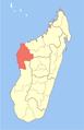 Madagascar-Melaky Region.png