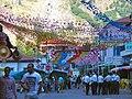 Madeira - Curral das Freiras Village (11912737545).jpg