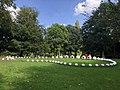 Madeleine Berkhemer - De verloren parel - 2015 - Het Park Rotterdam.jpg