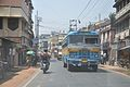 Madhusudan Banerjee Road - Birati - Kolkata 2017-03-30 0874.JPG