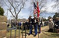 Madison Wreath Laying Ceremony 150316-M-XX671-098.jpg