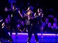 Madonna - Rebel Heart Tour 2015 - Amsterdam 1 (22977196854).jpg
