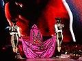 Madonna Rebel Heart Tour 2015 - Stockholm (22792316393).jpg