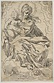 Madonna and Child on clouds MET DP815110.jpg