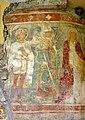 Madonna di Rezzato fresco.JPG