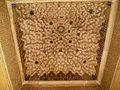Madrasa ben Yusuf Marrakech 10.jpg