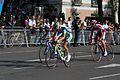 Madrid - Vuelta a España 2008 - 20080922d.jpg