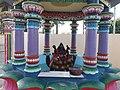 Madurei mariamen Tempel Port Louis 2019-09-27 6.jpg