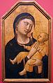 Maestro di san martino alla palma, madonna col bambino, 1310-20 ca. 01.JPG