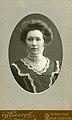 Magdalena Galaas el. Gotaas, Skogn (8716462043).jpg