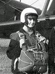 Magdalena Piątek (skydiver), Gliwice 1970 (cropped).jpg