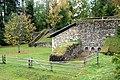 Magdalensberg Virunum1 Ausgrabungen 06102006 02.jpg