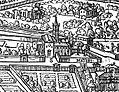 Maggi 1625 San Matteo in Merulana.jpg