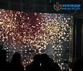 Magic stage series P5.9 outdoor led panel in Ufficio Primo.jpg
