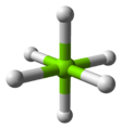 Magnesium-hydride-Mg-coordination-3D-balls.png