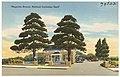 Magnolia Branch, National Exchange Bank (8342960815).jpg