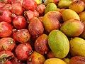 Mahane Yehuda Market (9626482007).jpg
