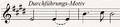 Mahler-8sym-DM.png