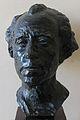 Mahler Rodin 01.JPG