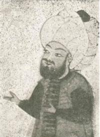 Mahmud Pasha.png