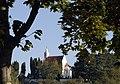 Mailberg Friedhofskapelle.jpg
