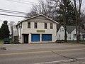 Main Street, Onsted, Michigan (Pop. 909) (14053254832).jpg