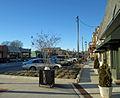 Main Street Tucker Georgia January 2014.jpg