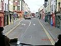Main Street of Listowel - panoramio.jpg