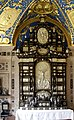 Main altar - Rich Chapel - Residenz - Munich - Germany 2017.jpg